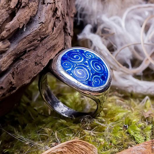 Кольца ручной работы. Ярмарка Мастеров - ручная работа. Купить Кольцо «Ажур» из серебра. Handmade. Серебряный, кольцо из серебра