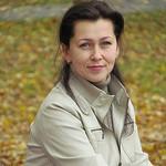 Елена Логинова - Ярмарка Мастеров - ручная работа, handmade