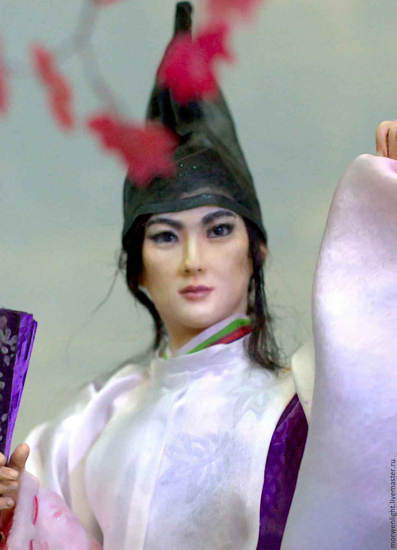 Секс кукла цельнолитая yui hatano japanese отзывы 18 фотография