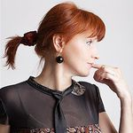Larissa - Ярмарка Мастеров - ручная работа, handmade