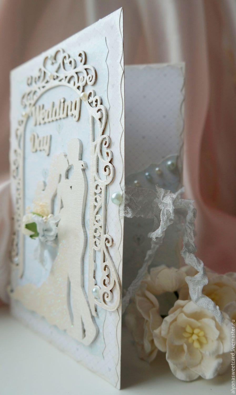 Джоди фостер и ее свадьба фото