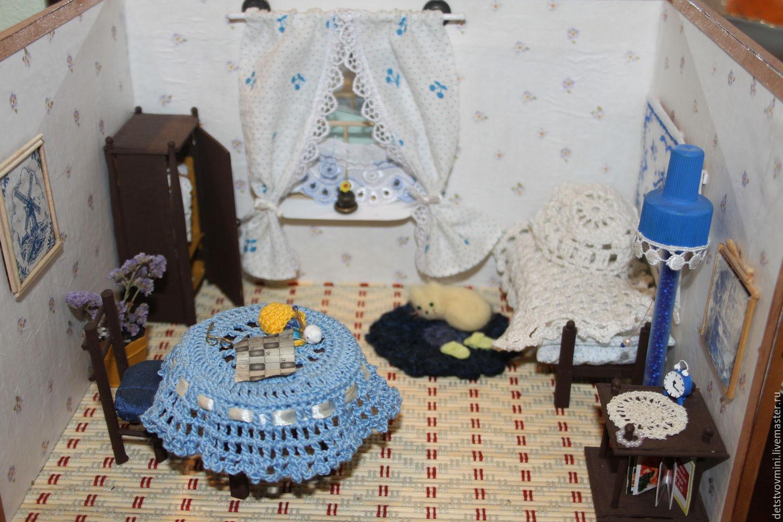 Фото бабушек вспальне 22 фотография