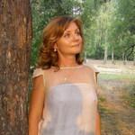 Маргарита - Ярмарка Мастеров - ручная работа, handmade