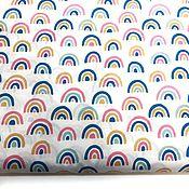 Материалы для творчества handmade. Livemaster - original item Duspo Pink rainbow. Handmade.