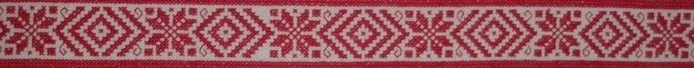 Татьяна Дидоренко, ручная вышивка (vishivnayagamma)