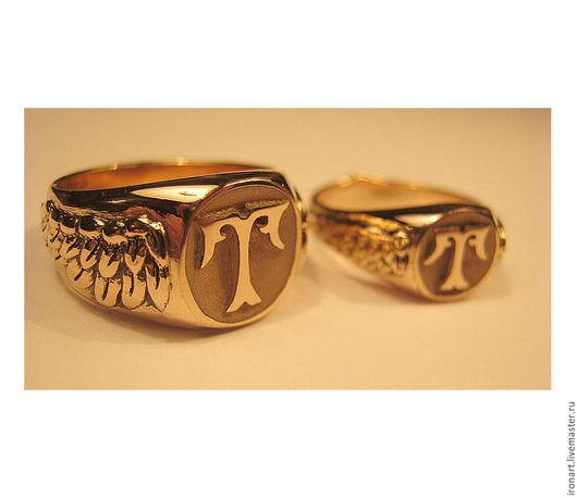 Свадебные украшения ручной работы. Ярмарка Мастеров - ручная работа. Купить Именные Обручальные кольца под заказ по вашим эскизам. Handmade.