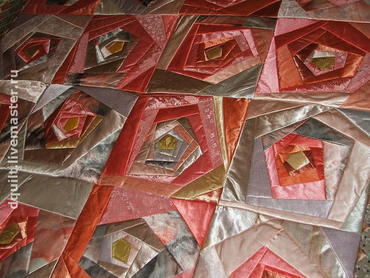 Текстиль, ковры ручной работы. Ярмарка Мастеров - ручная работа. Купить Покрывало  Немного солнца в холодной воде. Handmade. Покрывало