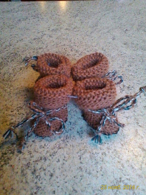Носочки для собачки. Обувь для собак, Обувь для питомцев, Москва,  Фото №1