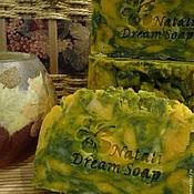 """Косметика ручной работы. Ярмарка Мастеров - ручная работа """"СОФИ- люкс"""" молочное. Без эфиров. Натуральное мыло с нуля. Handmade."""