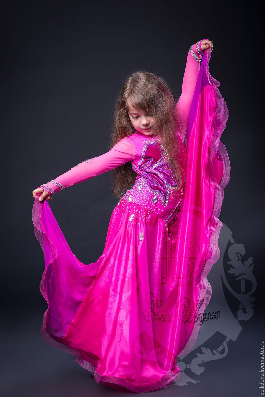 Платья для танцев живота для девочки