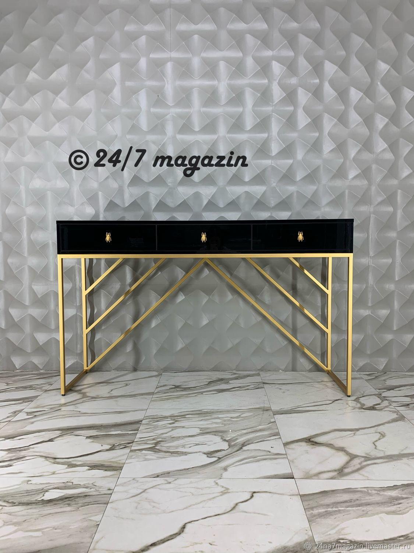 Carolina console, Tables, Yaroslavl,  Фото №1