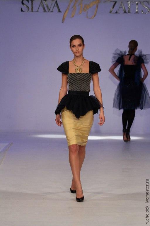 дизайнерское платье, дизайнерская одежда, платья дизайнерские, топ, костюм женский, дизайнерский костюм, вечерний костюм, вечернее платье, платье праздничное, дизайнерский топ, юбка с баской