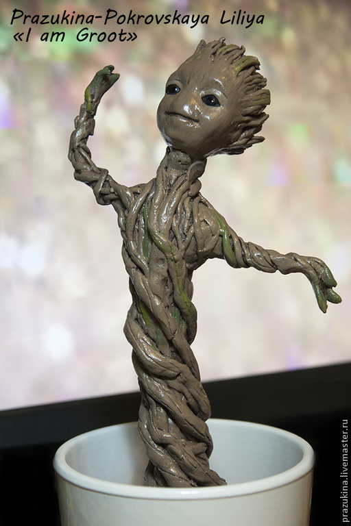 guardians of the fairy tale Rise of the guardians the tooth fairy and others battle a malicious spirit determined to destroy this golden globe-nominated tale features the voices.
