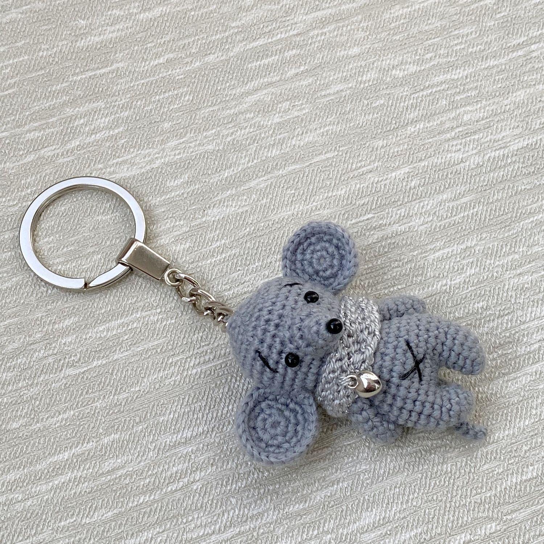Формат фото для брелка на ключи вам