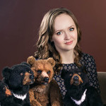 Бушмакина Екатерина - Ярмарка Мастеров - ручная работа, handmade