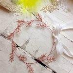 Sweet Bride (kgirya) - Ярмарка Мастеров - ручная работа, handmade
