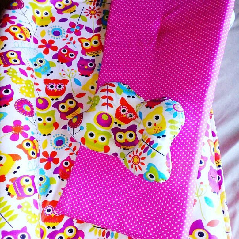 Кокон гнёздышко для новорожденных, Комплекты одежды, Москва, Фото №1
