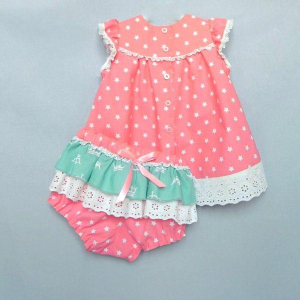 c4150385bce Платье для девочки