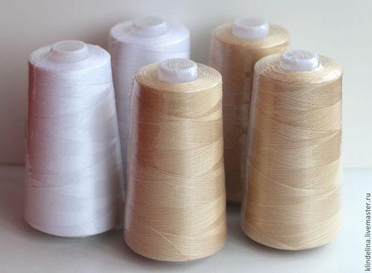 Вышивка ручной работы. Ярмарка Мастеров - ручная работа. Купить Нитки для вышивки и квилтинга (хлопок 100%). Handmade. Нитки для вышивания