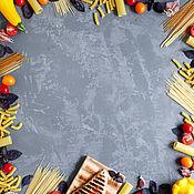 Сувениры и подарки ручной работы. Ярмарка Мастеров - ручная работа Фотофон Gray stains. Handmade.