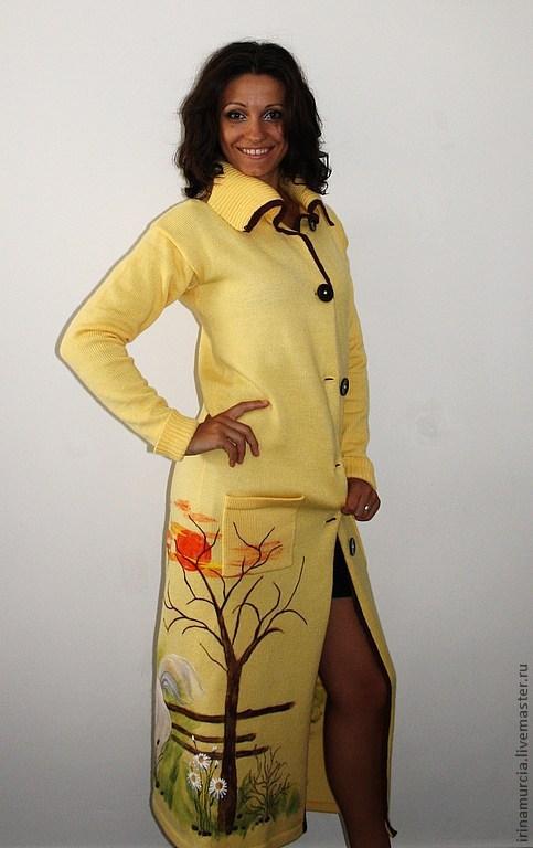 Богиня магазин женской одежды