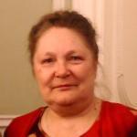 Татьяна Степанова - Ярмарка Мастеров - ручная работа, handmade