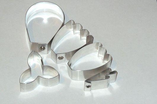 Другие виды рукоделия ручной работы. Ярмарка Мастеров - ручная работа. Купить Пион лепестки и чашелистик - размеры L, M, S. Handmade.