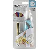 Материалы для творчества ручной работы. Ярмарка Мастеров - ручная работа В наличии! Инструмент для фольгирования Heatwave Pen Tool Starter Kit. Handmade.
