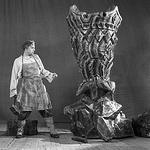 """""""ART-КУЗНИЦА"""" - Ярмарка Мастеров - ручная работа, handmade"""