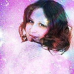 Ольга Савичева (Scrap-fairy) - Ярмарка Мастеров - ручная работа, handmade
