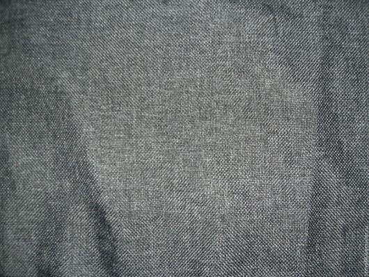 Другие виды рукоделия ручной работы. Ярмарка Мастеров - ручная работа. Купить Кусок  ткани.. Handmade. Ткань для творчества, мешковина