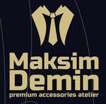 Maksim Demin - Ярмарка Мастеров - ручная работа, handmade