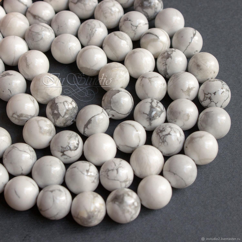 прелестные белый камень с серыми прожилками название фото причину