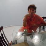 Татьяна Инжеватова (inzhevatova) - Ярмарка Мастеров - ручная работа, handmade