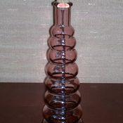 Подарки к праздникам ручной работы. Ярмарка Мастеров - ручная работа Бутылка алхимика. Handmade.