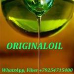 originaloil