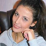 Анастасия Сергиенко (SergiA) - Ярмарка Мастеров - ручная работа, handmade