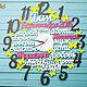 """Персональные подарки ручной работы. Ярмарка Мастеров - ручная работа. Купить Часы """"Дом"""". Handmade. Комбинированный, подарок на 8 марта"""
