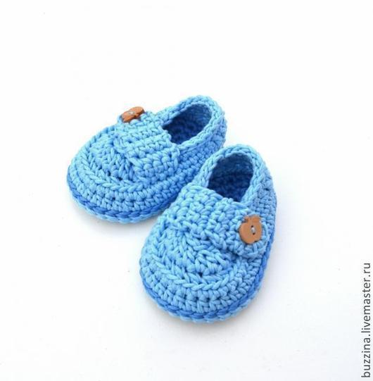 Пинетки, пинетки для новорожденных, пинетки для новорожденного, пинетки ботиночки, пинетки вязаные, вязаные пинетки, пинетки для мальчика, пинетки мокасины, пинетки на выписку, для новорожденных.
