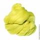 лимонный (Citron)