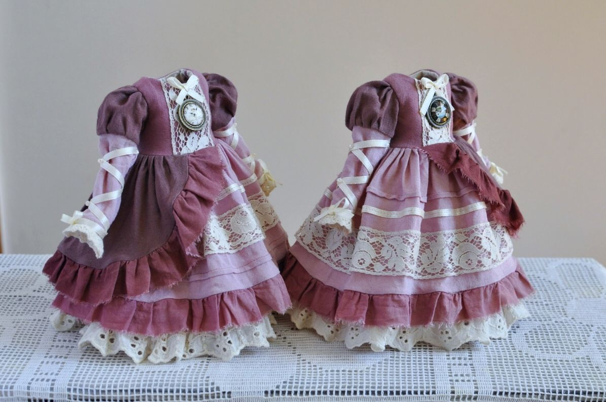 Blythe dress, blythe clothes, pullip dress, pullip clothes, outfit bly, Clothes for dolls, Taganrog,  Фото №1