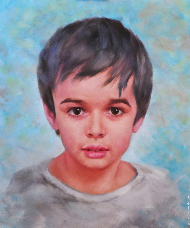 Фото ребенка с аистом 14