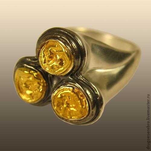 Кольца из серебра, ручная работа, Илья Максимов, кольцо серебро, украшения из серебра, ювелирные украшения из серебра, серебро 925, серебро 925 пробы, авторские украшения, другое серебро, кольцо из се