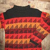 Одежда ручной работы. Ярмарка Мастеров - ручная работа Для истинных ловеласов. Handmade.