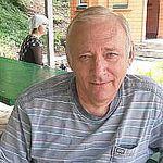 Анатолий Дрижанов (drizhanov2010) - Ярмарка Мастеров - ручная работа, handmade
