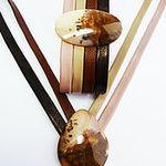 NATI (NATII) - Ярмарка Мастеров - ручная работа, handmade