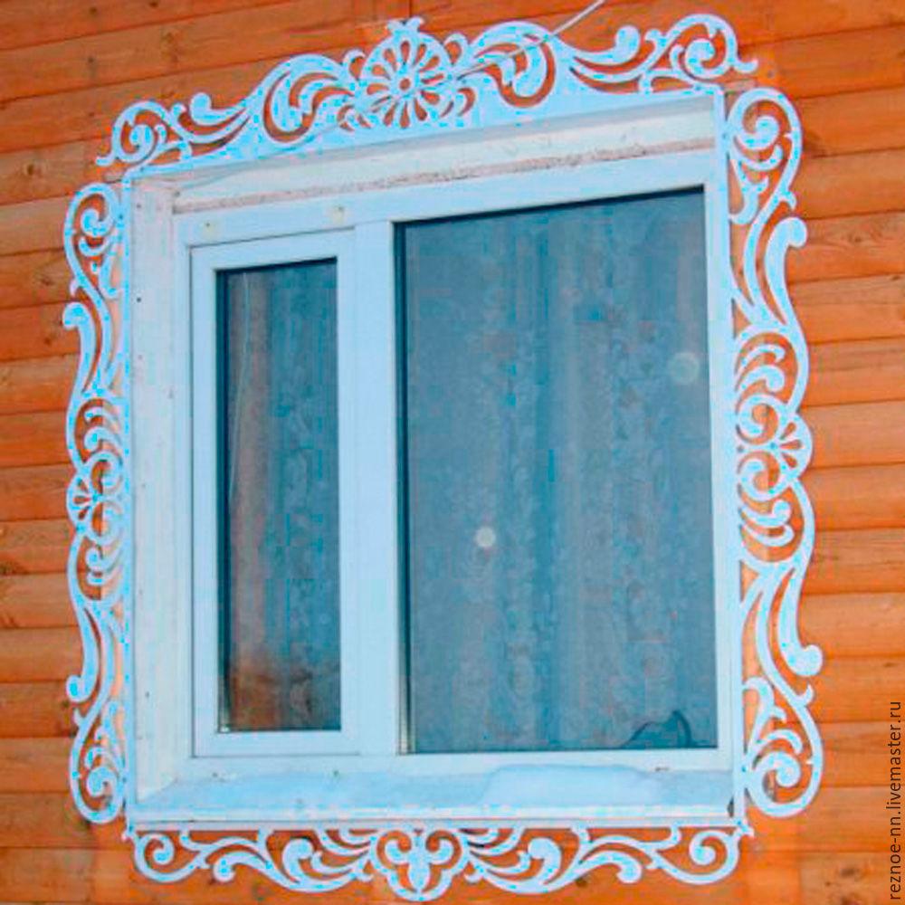 Поздравления с днем рождения 60 лет мужчине на казахском языке