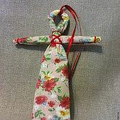 Куклы и игрушки ручной работы. Ярмарка Мастеров - ручная работа Кукла Кувадка. Handmade.