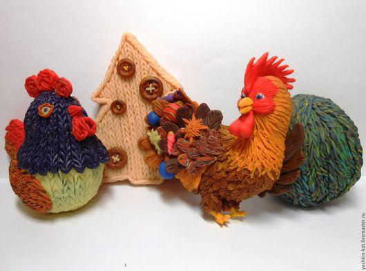 Другие виды рукоделия ручной работы. Ярмарка Мастеров - ручная работа. Купить Заготовки для изготовления форм мыла. Handmade.