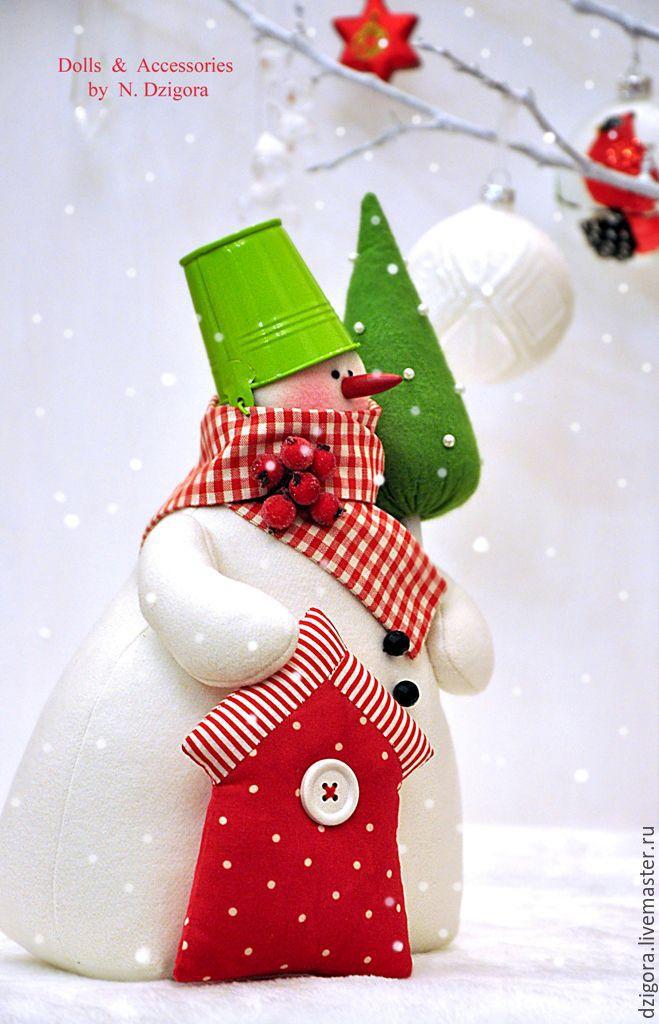Заказать подарок на новый год заказать
